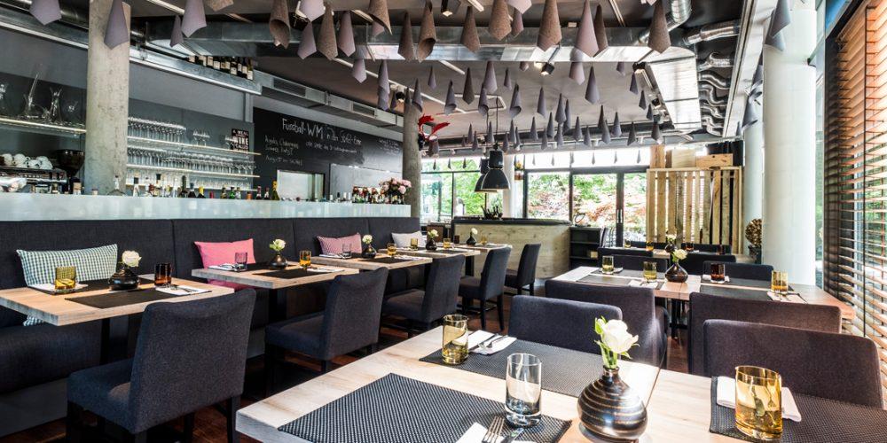 Restaurant Stüffel   Guten Wein und leckeres Essen einfach ...